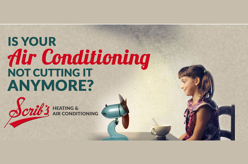 Air Conditioning Service Rochester Hills MI